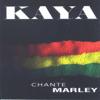 Kaya chante Marley - Kaya