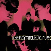 The Psychedelic Furs - Flowers (Album Version)