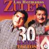Los Hermanos Zuleta - Mañanitas de Invíerno ilustración