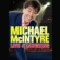 Michael McIntyre - Michael McIntyre: Live & Laughing (Unabridged)