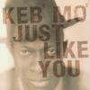More Than One Way Home - Keb' Mo'