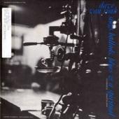Dave Van Ronk - Gambler's Blues