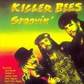 Killer Bees - Groovin' (Dub version)
