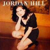 Remember Me This Way  Jordan Hill - Jordan Hill