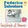 Federico Salvatore - Incidente al Vomero