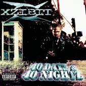Xzibit - what you see is what you get