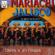 El Milagro de Tus Ojos - Mariachi Jalisco