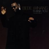 Bebe Winans - Thank You