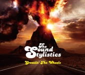 The Sound Stylistics - The Crisis Generator