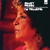 Spanky Wilson & The Quantic Soul Orchestra - That's How it Was