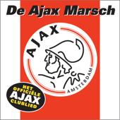 De Ajax Marsch (Het Officiele Ajax Clublied)