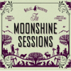The Moonshine Sessions - Solal
