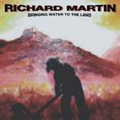 Richard Martin - Sage and Pine