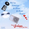 We're Forever & Ever & Ever Yours (feat. Joe Terry)