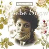 Phoebe Snow - Something So Right
