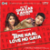 "Piya O Re Piya (From ""Tere Naal Love Ho Gaya"") - Atif Aslam & Shreya Ghoshal"