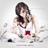 Download lagu Christina Perri - Jar of Hearts.mp3