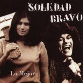 Soledad Bravo - Violín de Becho