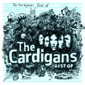 The Cardigans - Nasty Sunny Beam