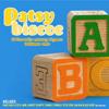 50 Favourite Nursery Rhymes, Vol. 1 - Patsy Biscoe