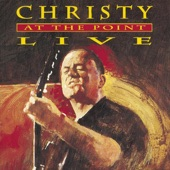 Christy Moore - Well Below the Valley