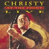 Christy Moore - Cliffs of Dooneen