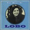 The Best of Lobo - Lobo
