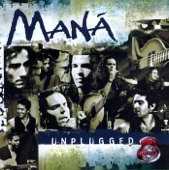 MTV Unplugged: Maná