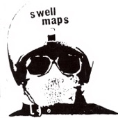 Swell Maps - Forest Fire