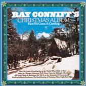 Ray Conniff - O Tannenbaum (Album Version)