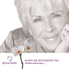 Byron Katie Mitchell - When Relationships Fail (Unabridged  Nonfiction)  artwork