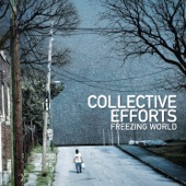 Collective Efforts - So Cold