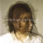 Controller.Controller - Poison/Safe