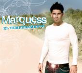El Temperamento (Spanish Single Version)