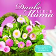 Mama, Ich Denke an Dich (Orig.-Titel: Mother How Are You Today) - Mara Kayser - Mara Kayser