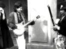 The Sinister Minister - Béla Fleck & The Flecktones