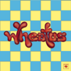 Wheatus - Teenage Dirtbag artwork