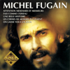 Gold: Michel Fugain - Michel Fugain