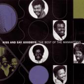 Kiss and Say Goodbye (Single Version)