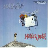 Helikoffer