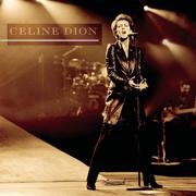 To Love You More (Inédit) - Céline Dion - Céline Dion