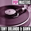 Tony Orlando & Dawn - Cupid artwork