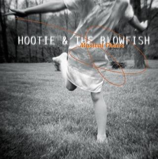 Hootie The Blowfish On Apple Music