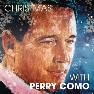 Christmas With Perry Como - Perry Como