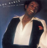 Lou Rawls - From now on