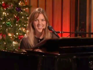 Jingle Bells - Diana Krall