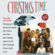 You're What I Want for Christmas - Cathy Harrington & Chris Stamey