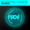 Neptune Project & Luke Bond - Atlantis (Original Mix) artwork