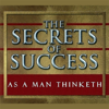 As a Man Thinketh (Unabridged) - James Allen