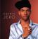 Covers - JERO